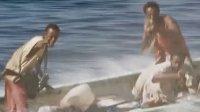 汤姆·汉克斯2013年最新海洋上动作片《菲利普斯船长》