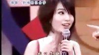 7吴宗宪与SHE互亏绯闻
