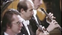 贝多芬 第八交响曲   伯恩斯坦 指挥