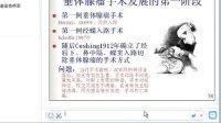 公益网络讲堂:连伟教授-垂体瘤的手术治疗