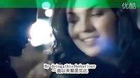 [中英字幕] Taio Cruz - Break Your Heart