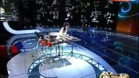 09民乐总决赛:打击乐 饶敏倩《八音和》