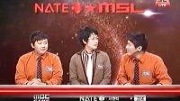 091226 NATE MSL 16强Day4GuemChi(P) vs Hwasin(T) 02