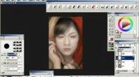 painter绘画教程
