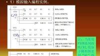 第二讲  FX2N-2AD的使用(33.51)
