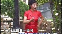 籍红玉—祁太秧歌《算帐》选段