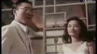 〖中国〗故事影片《花姐妹的风流债》;〔北京电影制片厂1993年出品〕