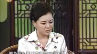 傅杰英:中医养生话六通-血脉通2