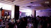 lumia1020婚礼现场拍摄视频,别被压缩得太厉害