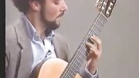 卡宁盖瑟·土耳其进行曲