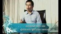 泰国09年12月电影《十月奏鸣曲 等待的爱》幕后主创专访