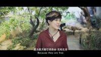 《相约银川——梦开始的地方》微电影正片
