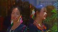 德宏—景颇族歌曲101