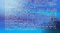 50-JFFS2文件系统与JFFS3文件系统