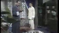 霍东阁1984  01