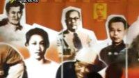 辉煌六十年——中华人民共和国成立60周年成就展