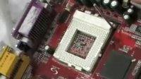 主板芯片级维修实例-1