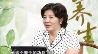 傅杰英:中医养生话六通-谷道通1