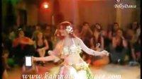 THE DANCER I LIKE