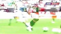 美丽足球viva futbol 37(高清)