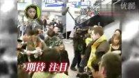 [字幕]091026 News Zero - Sho interview and Jun Voice