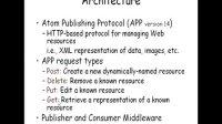 谷歌应用引擎视频(Google.Datastore.And.RSS)02
