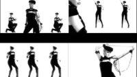 【Houson独家】性感天后凯莉米洛专辑《X》最新混音超赞完整版mv