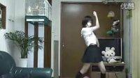 萌娘第4弹:【こずえ】羞耻心を踊ってみた【もれなく风船付】