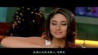 印度电影《柯纳汗夫妇》Mein.Aurr.Mrs.Khanna 2009