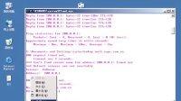 网络安全01-3:PGP实现电子邮件的加密
