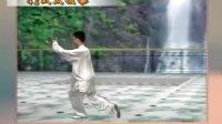 陈思坦42式太极拳