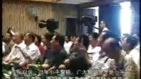 2007077张文杰:邓小平对国防和军队建设的重大贡献