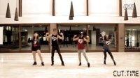 2NE1 最新热舞- DO YOU LOVE ME Dance Cover性感女团