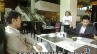 泰剧《苦蜜》03集 泰语中字清晰版 Janie ,Nok 【KA论坛字幕组Kwan俱乐部】