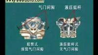 汽车维修技术004