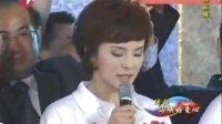 东方卫视:六大卫视联手赈灾晚会共募3.1亿元