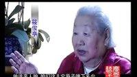 庆云骄子—筱俊亭专访