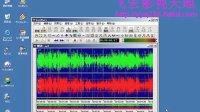 FLV或F4V转MP3简单教程