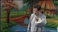 长篇绍兴莲花落——玉蜻蜓(四) 绍兴莲花落 第1张