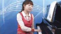 中央音乐学院新版音乐基础知识(音基)考级配套讲解视频