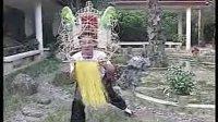 刘超舞狮团,南狮教程