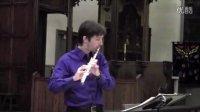 CPE 巴赫 - 奏鸣曲 A minor - 第二章 —音乐—视频高清在线观看-优酷