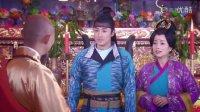 《紫钗奇缘》个人原创配乐——《莲花舞》配乐片段