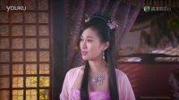 《紫钗奇缘》个人原创配乐——《一袭霓裳舞轻愁》配乐片段