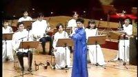 曾加庆、俞逊发:收割 笛子独奏 俞逊发(1974年版录音)