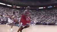 乔丹经典比赛合辑 .1998.NBA.Finals.G6.BullsJazz.