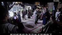 仙剑奇侠传3之灵珠神剑 第01级