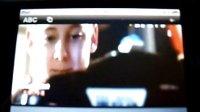 ipod touch 远程连接windows vista