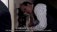 唐顿庄园 Downton Abbey S04E02 高清无字幕