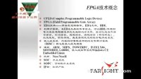 红色飓风FPGA普及行动Ⅰ_第1期_a